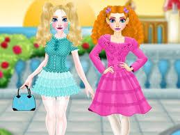 Princess - Doll Fantasy