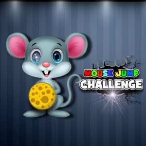 Mouse Challenge